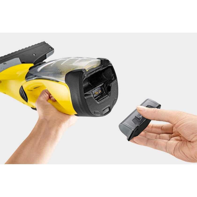 Karcher WV 5 Premium Window Vacuum