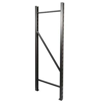 Storage Geelong Trulock Upright 1830 x 610 x 64mm