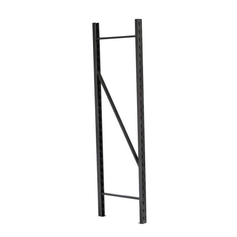Storage Geelong Trulock Upright 910 x 610 x 64mm