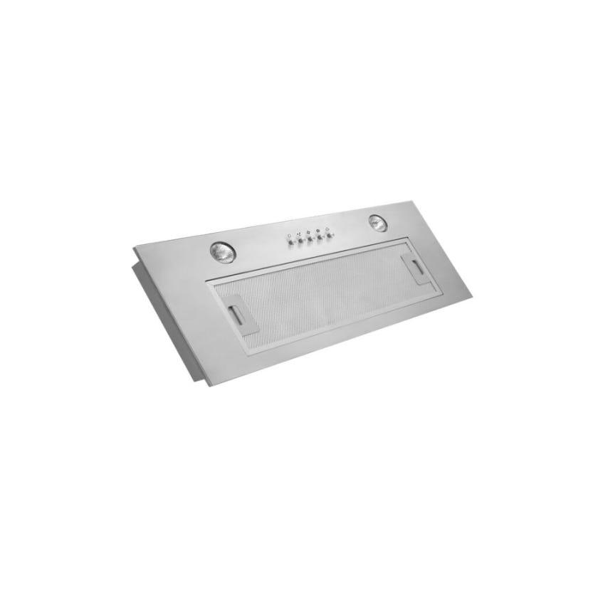 Euro Appliances Undermount Rangehood 900mm