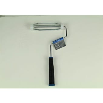 Accent Roller Frame Heavy duty 180mm