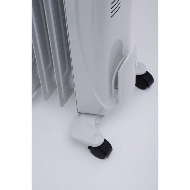 Goldair 1000W 5 Fin Oil Column Heater
