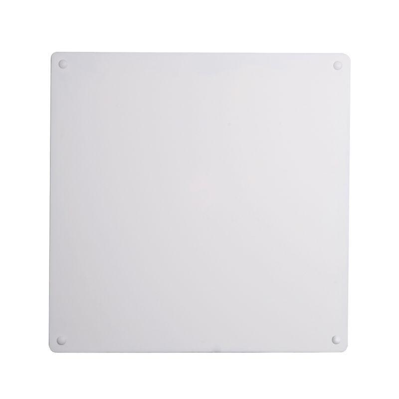 Goldair Eco-Panel Heater 425W