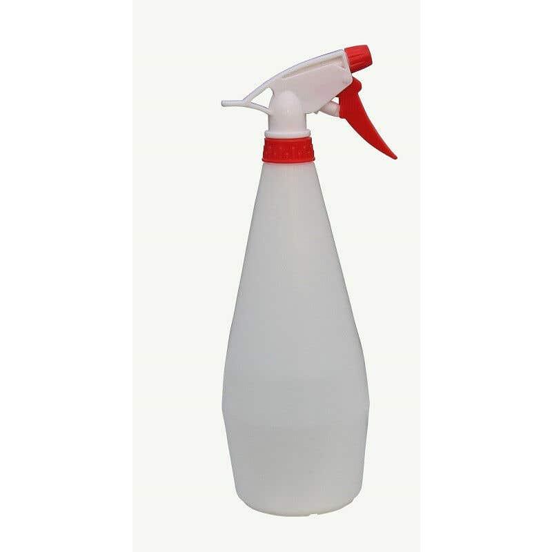 Buy Right Spray Bottle 1L
