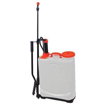 Buy Right&reg Backpack Pressure Sprayer 15L