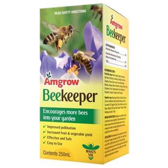 Amgrow Beekeeper 250ml