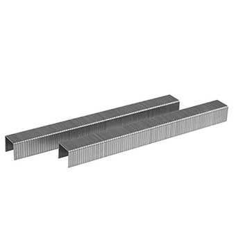 Makita Staple 10mm x 22mm - 5040 Piece