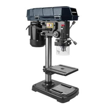 Rockwell 350W Drill Press 13mm
