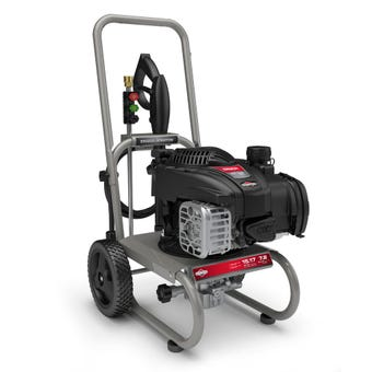 Briggs & Stratton 2200 Psi Petrol Pressure Washer