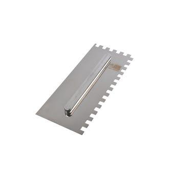 DTA Quik Switch Trowel 10mm