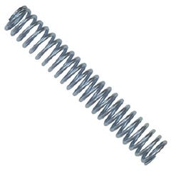Compression Spring, 5/8 O.D. x 2-3/4-In. , 2-Pk.