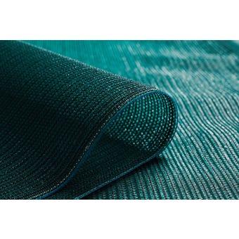 Coolaroo Screening 70% UV Shade Cloth Rainforest 1.83x30m