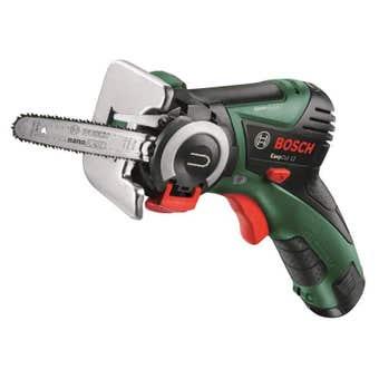 Bosch 12V NanoBlade Saw Easy Cut 12