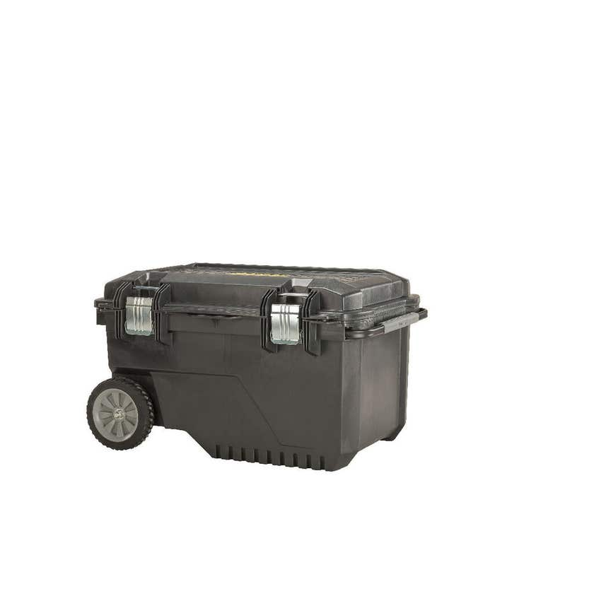 Stanley FatMax Mid-Size Tool Chest