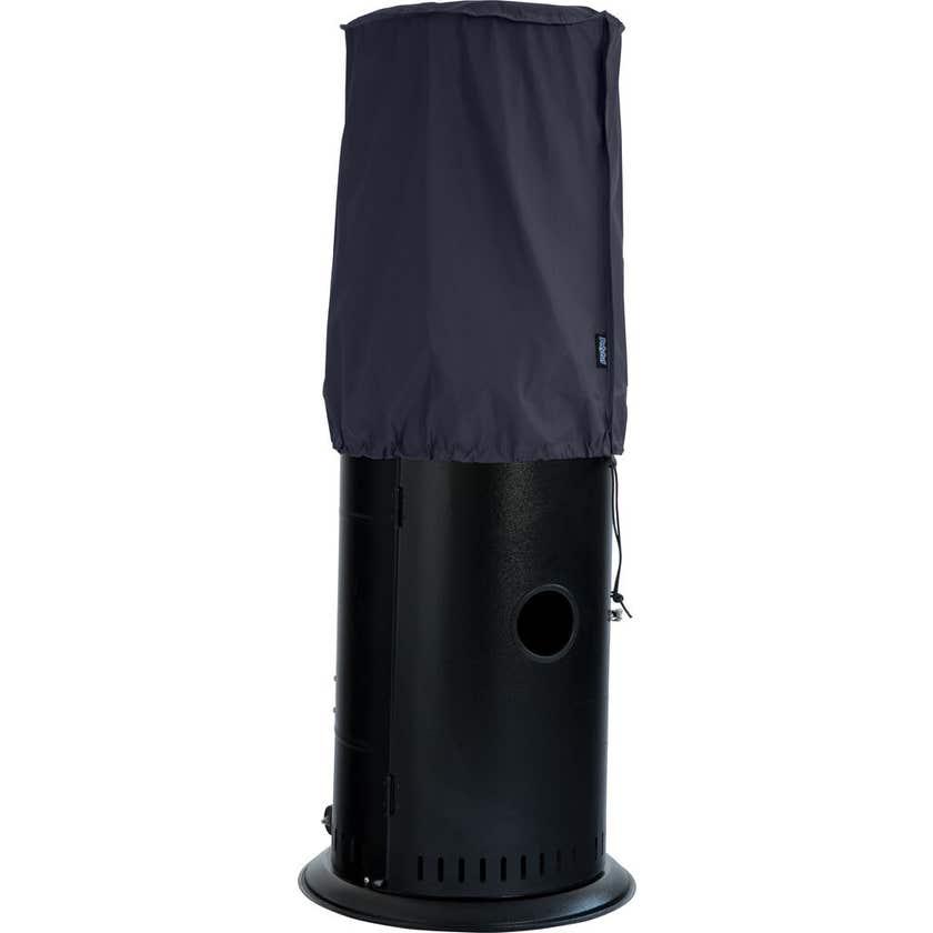 Polytuf Verona Area Heater Cover