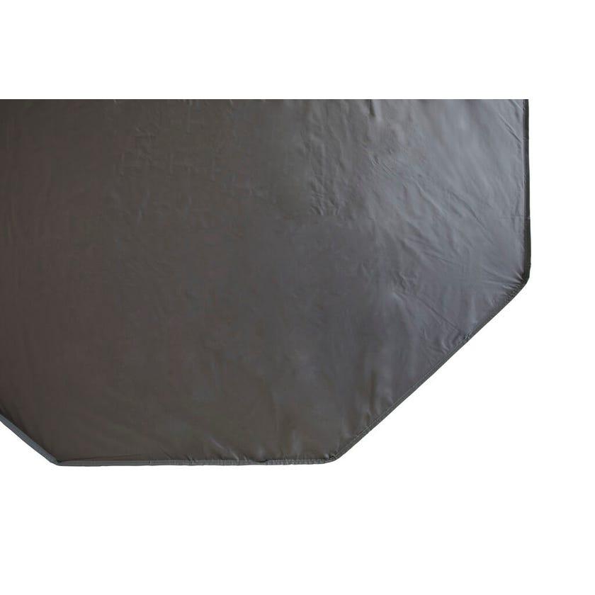 Polytuf Verona Rectangular Cover Setting Small