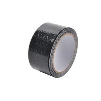 DTA Gecko Grip Antislip Tape Black 60 Grit 50mm x 3.1m