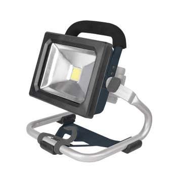 Rockwell Li-Ion LED Light Skin 18V