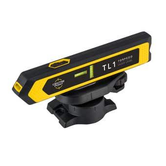 Centre Point TL1 Torpedo Laser