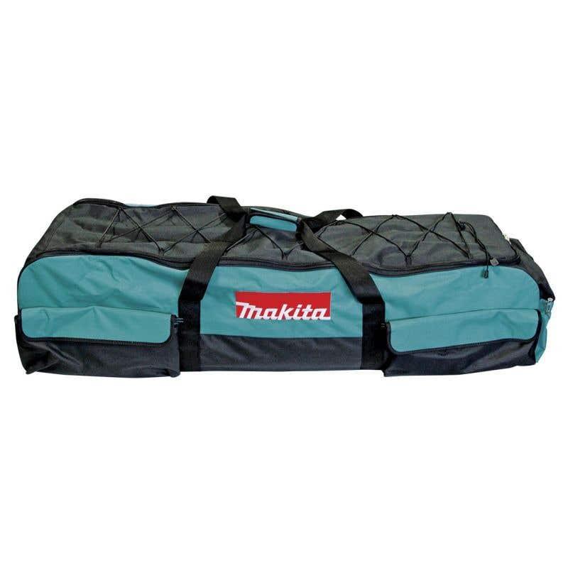 Makita Carry Bag Suits Multi Function Tool