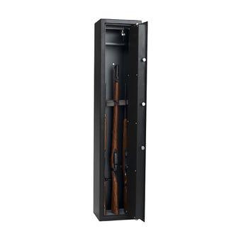 Safewell 4 Gun Safe