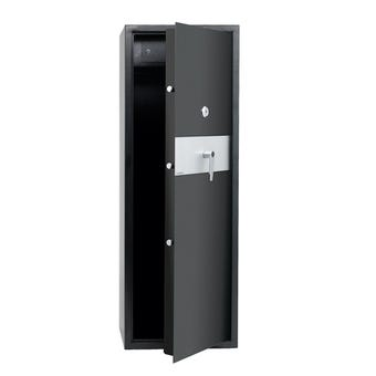 Sandleford Gun Safe 8 Gun H1400 x W500 x D350mm