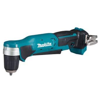 Makita 12V Max Angle Drill