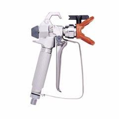 Graco SG2 Airless Spray Gun