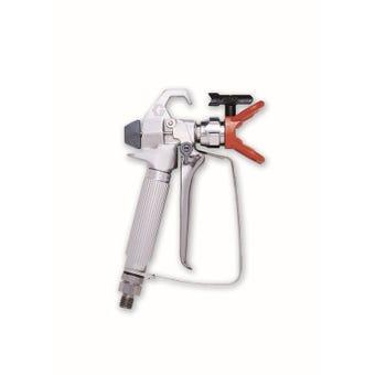 Graco SG3 Airless Spray Gun