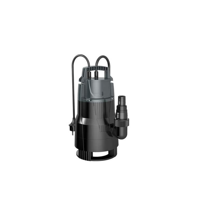 Universal 400 Watt Submersible Pump