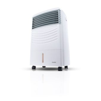 Goldair Evaporative Portable Cooler 10L