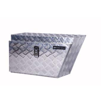 Storage Geelong Under Ute Box Right 750mm