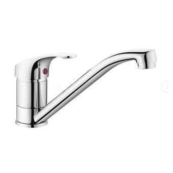 Mildon Paramount Deluxe Sink Mixer