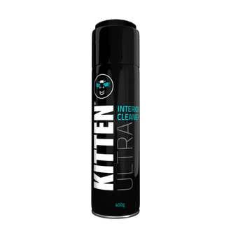 Kitten Ultra Interior Cleaner 400g