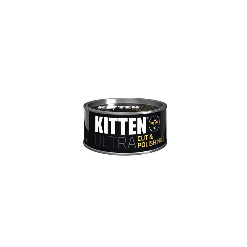 Kitten Cut & Polish No.2 250g
