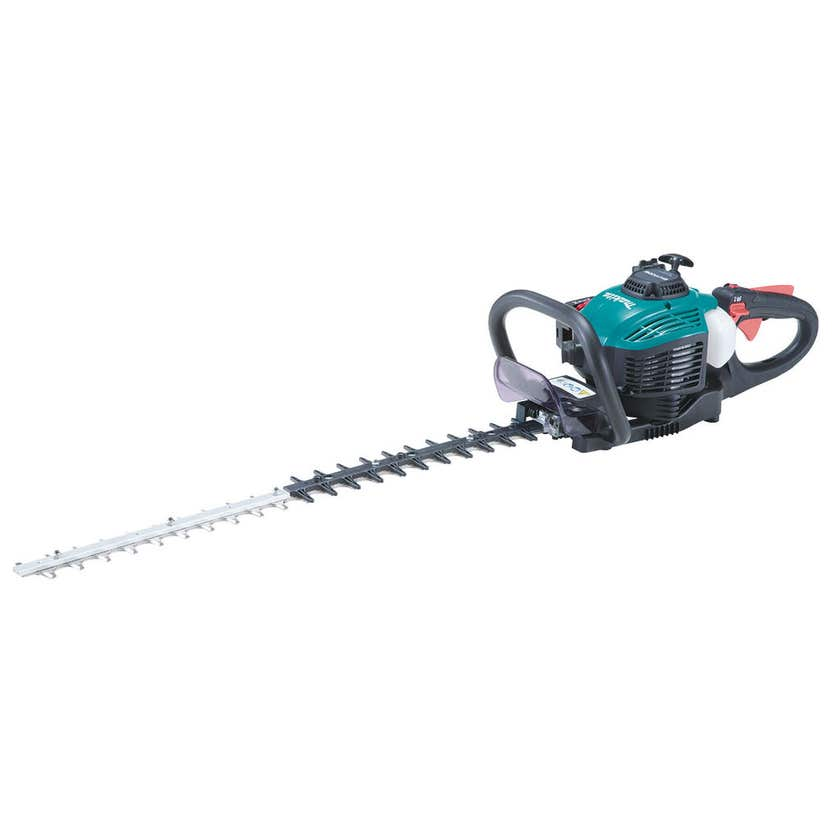 Makita 22.2cc 2 Stroke Hedge Trimmer 750mm