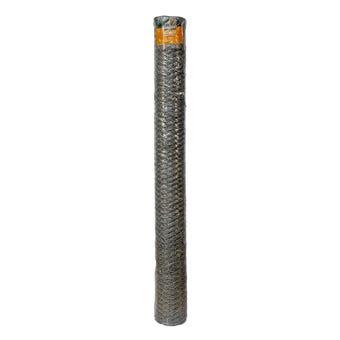 Trio Hardaz Bird Netting 900 x 0.56mm x 10m