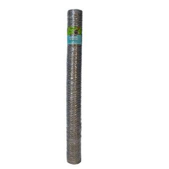 Trio Hardaz Animal Netting 1800 x 1.00 mm x  50m