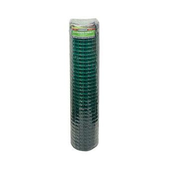 Trio Hardaz PVC Garden Mesh 900 x 1.6mm x 10m