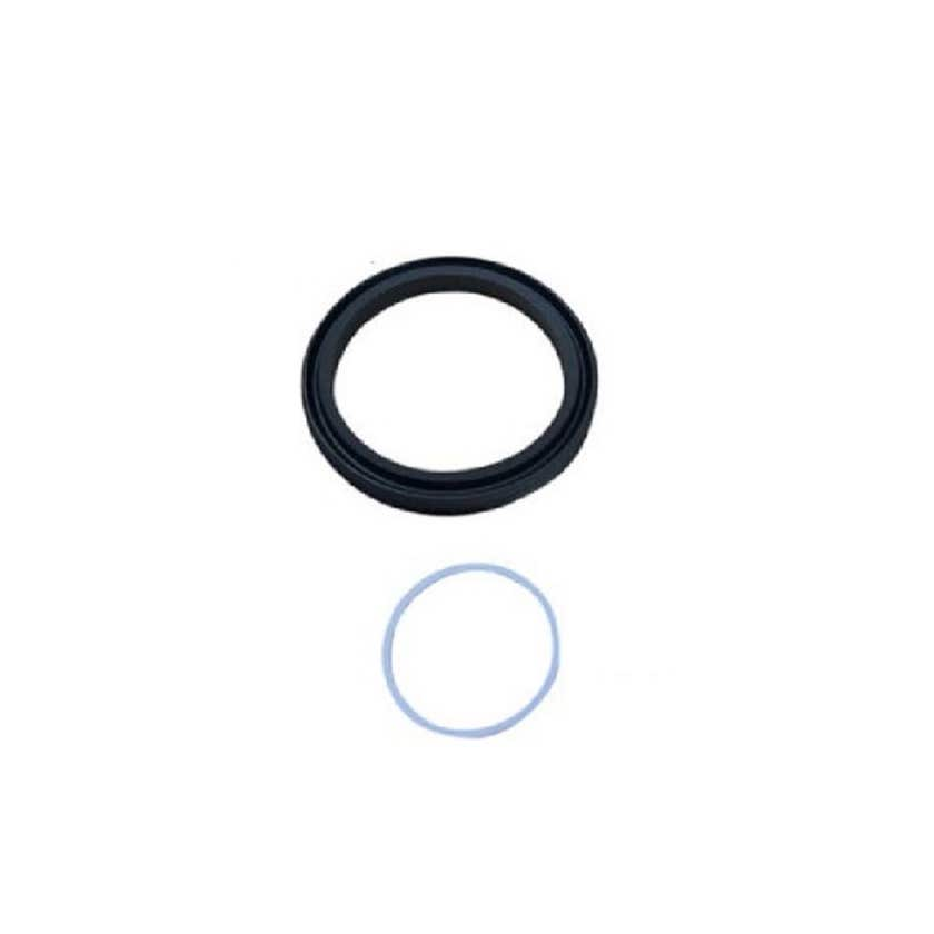Mildon Replacement Washer Kit Suits 35mm Mixer