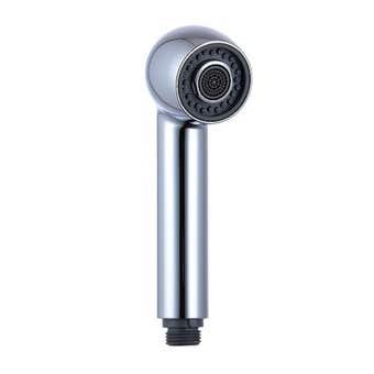 Mildon Vegie Mixer Spray Head - Suits 42mm Mixer