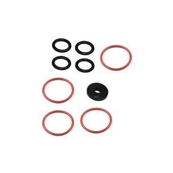 Mildon Washing Machine Repair Kit - Universal Left & Right