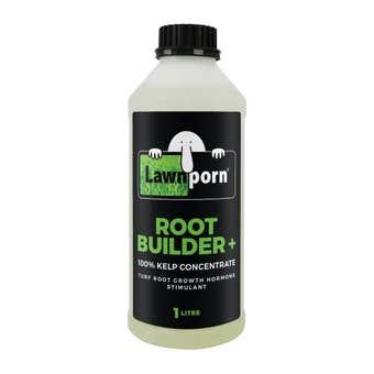 Lawn Porn Root Builder+ 1L