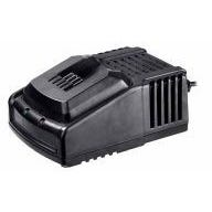 Rockwell 18V Fast Charger