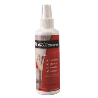 DTA Grout Cleaner Heavy Duty 200ml