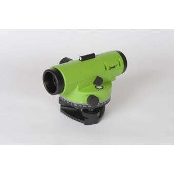 Imex 32x Magnification Laser Level ILAR32
