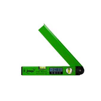 Imex Angle Measurer 350mm
