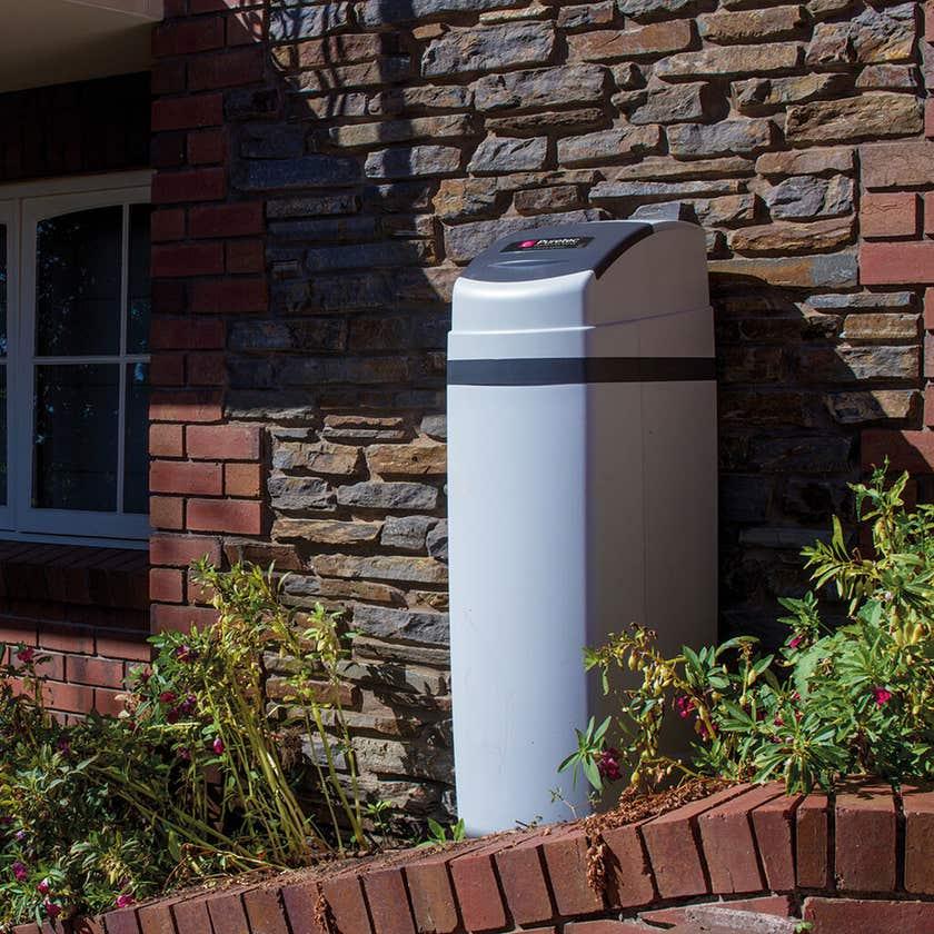 Puretec Softrol Water Softening System