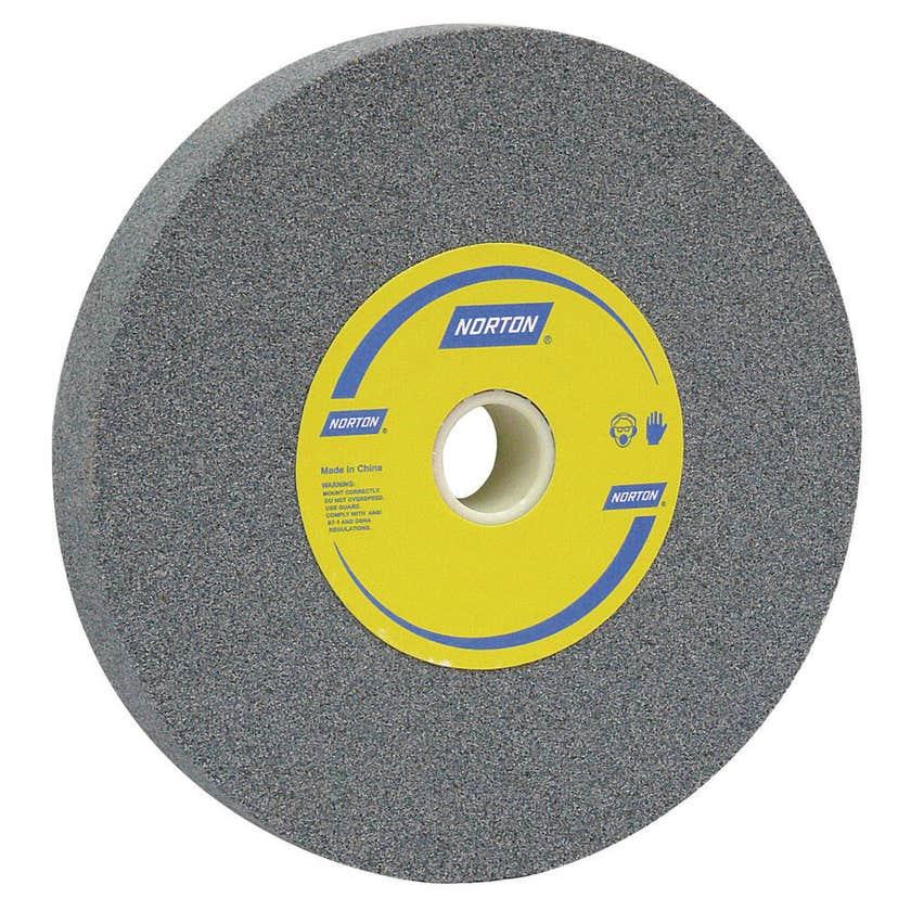 Norton Grinding Wheel 300 x 50 x 50.8mm
