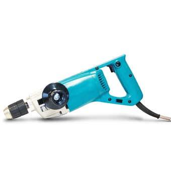 Makita 4 Speed Drill 650W 13mm